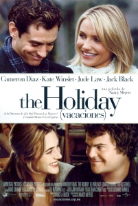 936full-the-holiday-poster