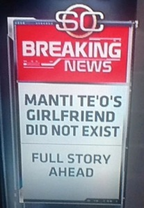 Manti-Teos-Girlfriend-Does-Not-Exist-Obviously