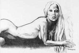 Tony Bennett Lady Gaga