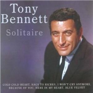 Tony_Bennett
