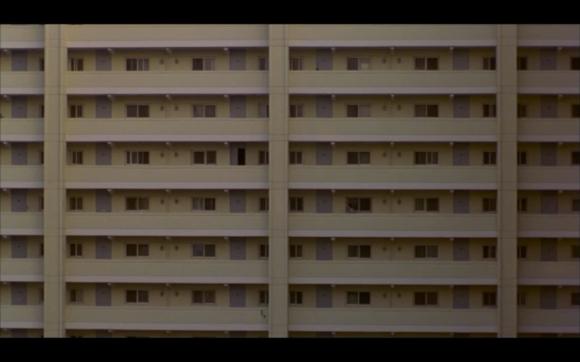 Screen Shot 2013-02-20 at 12.16.30 PM