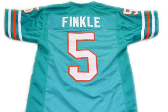 Ray-Finkle-Jersey