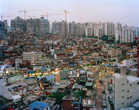 05-seoul-geumho-neighborhood-670
