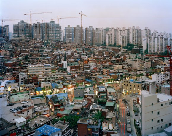 05-seoul-geumho-neighborhood-670