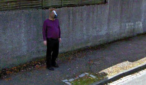horseHeadMan