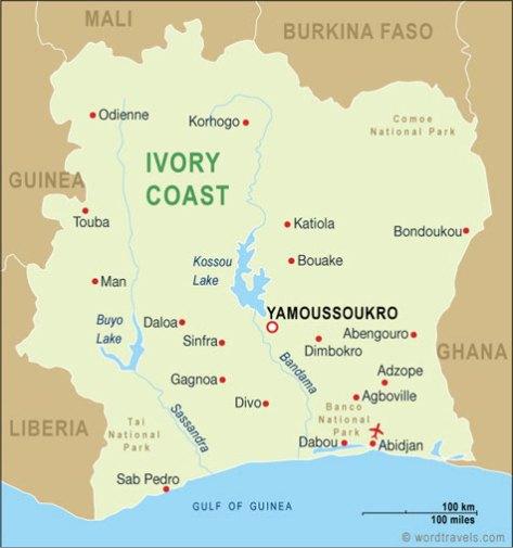 Ivory_Coast_map