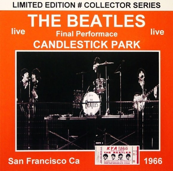 the-beatles-live-candlestick-park-august-29th-1966-cd-be83d
